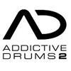 Addictive Drums за Windows 10