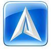 Avant Browser за Windows 10