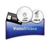 Ulead VideoStudio за Windows 10