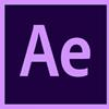 Adobe After Effects CC за Windows 10