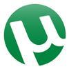 uTorrent за Windows 10