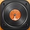 Audiograbber за Windows 10